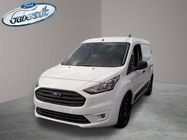 Ford Transit Connect Transit Connect L1 200 1,0 EcoBoost Trend bei Ford Gaberszik Graz in