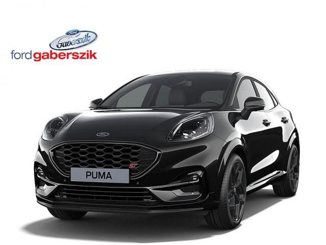 Ford Puma 1,5 EcoBoost ST **LAGERFAHRZEUG** bei Ford Gaberszik Graz in